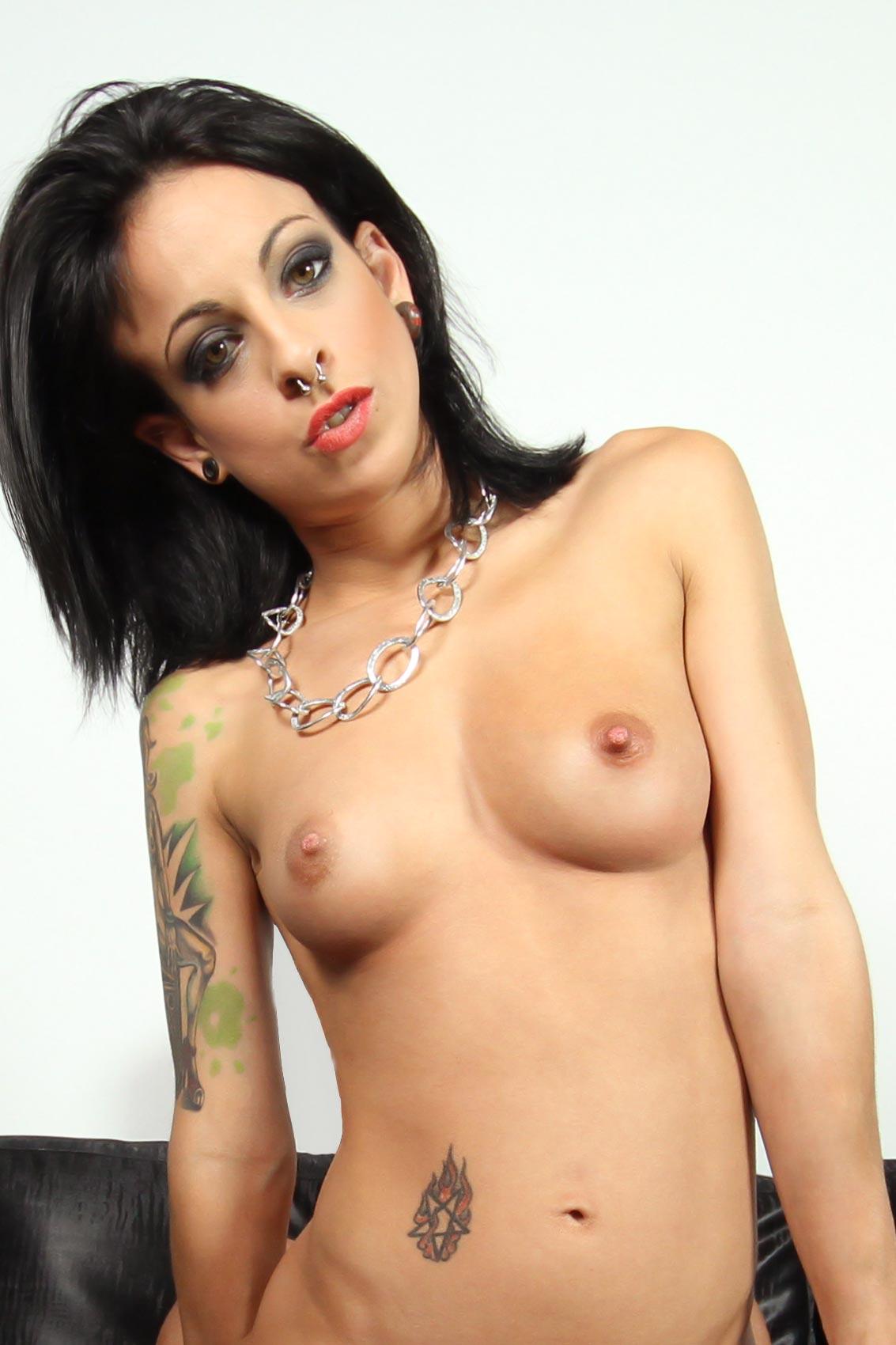 Jesyka Diamond's Bio, Free Nude Pics & VR Porn Videos