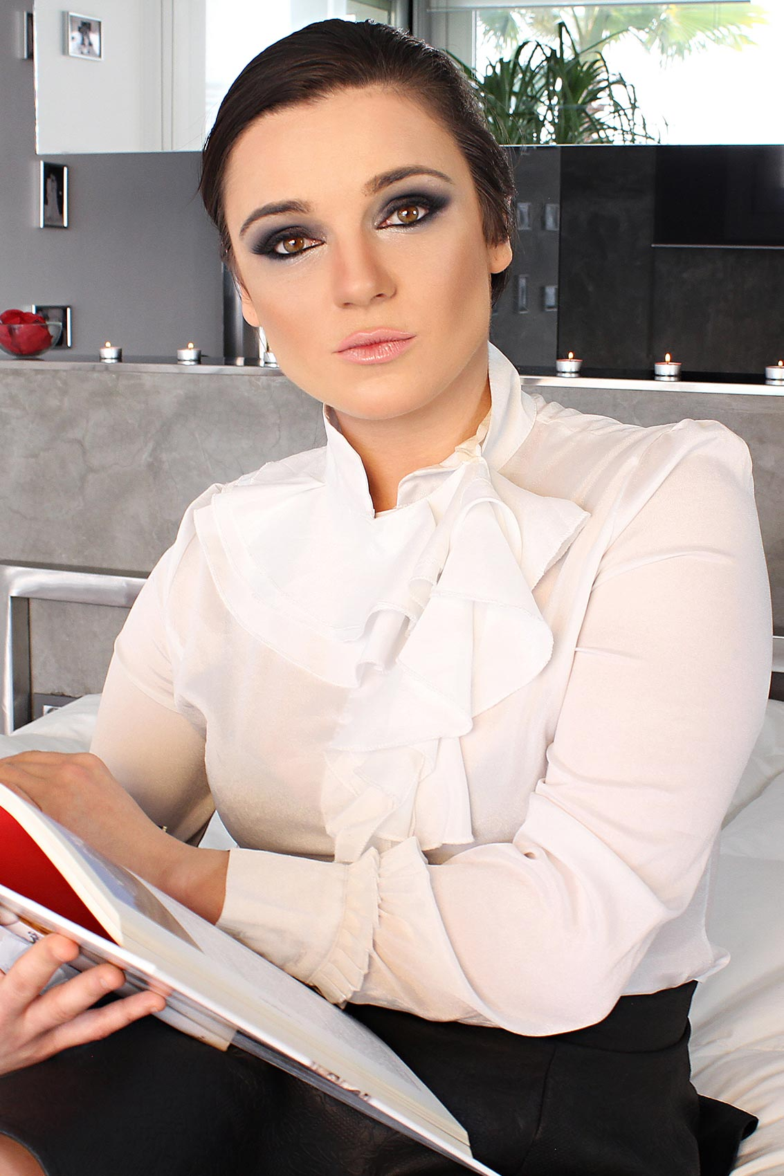 Sienna Knight image