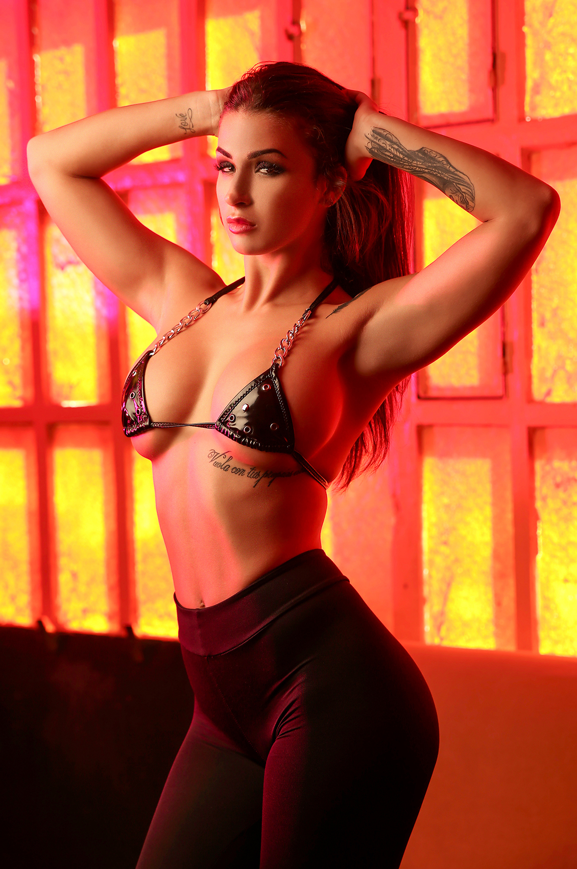 Susy Gala's VR Porn Videos, Bio & Free Nude Pics