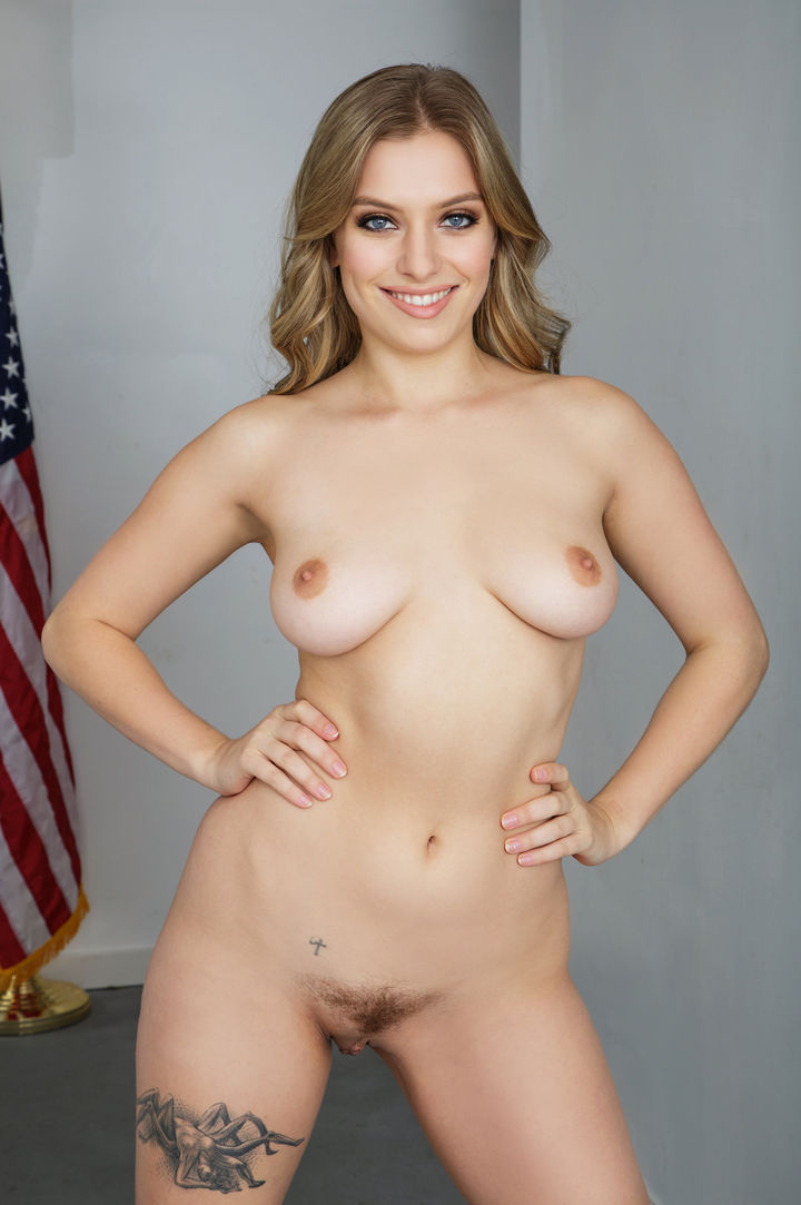 18vr impressive anal fuck with brunette babe ninel mojado - 4 5