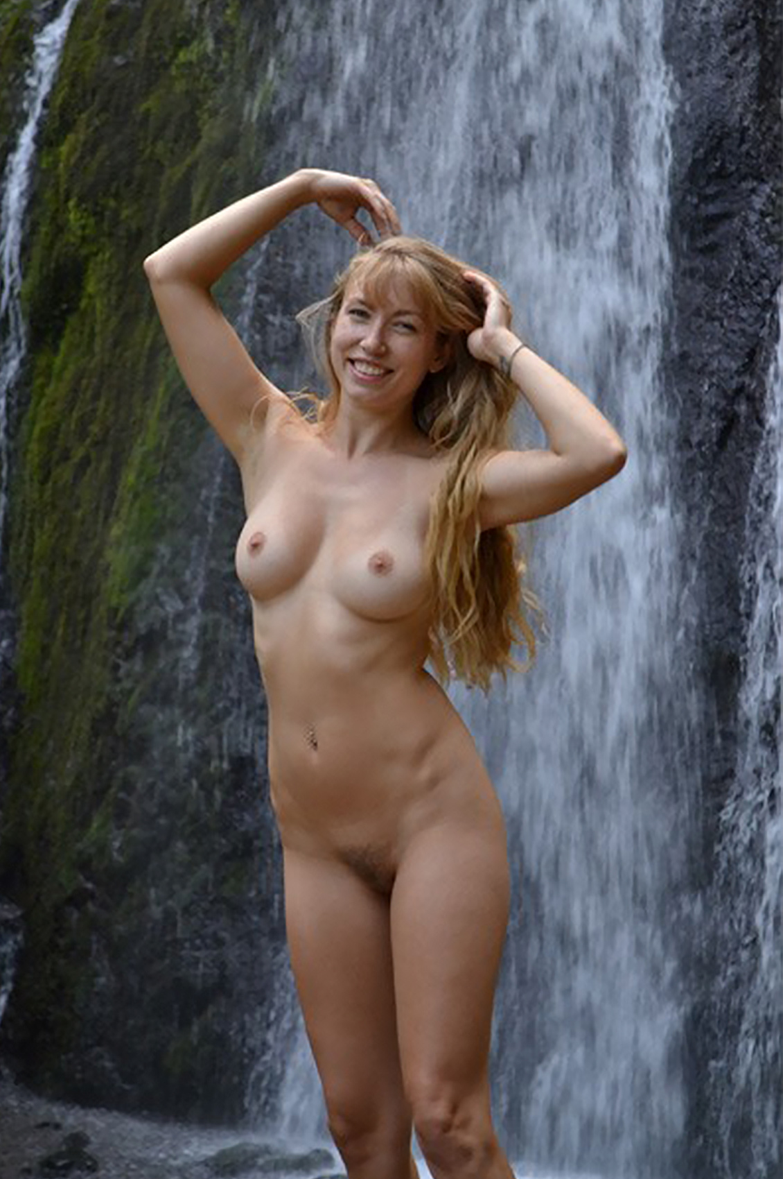 Verronica Kirei's Bio, Free Nude Pics & VR Porn Videos
