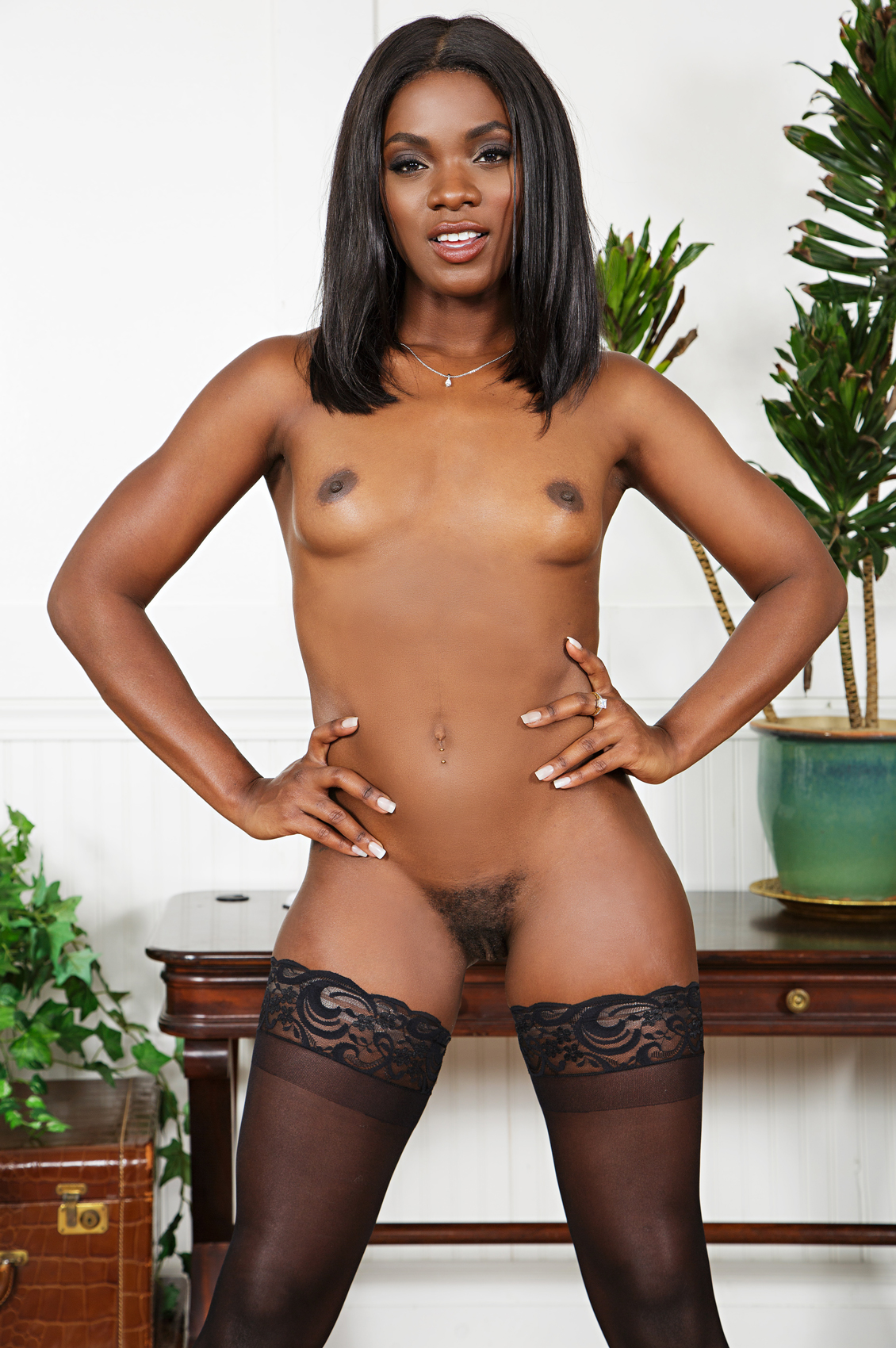 Picture of Ana Foxxx