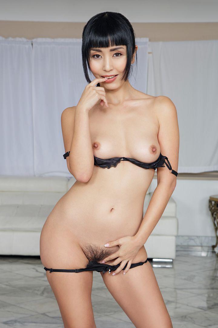 Marica Hase's VR Porn Videos, Bio & Free Nude Pics