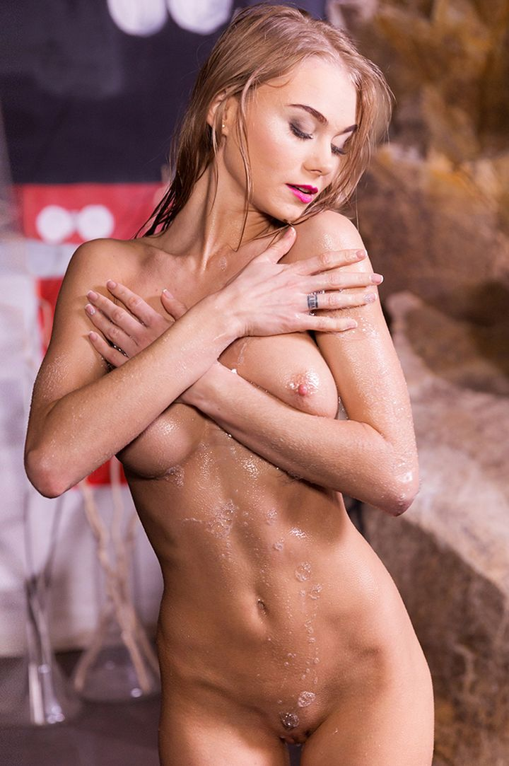 Nancy A's VR Porn Videos, Bio & Free Nude Pics