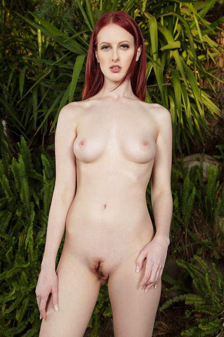 Alex Harper's VR Porn Videos, Bio & Free Nude Pics