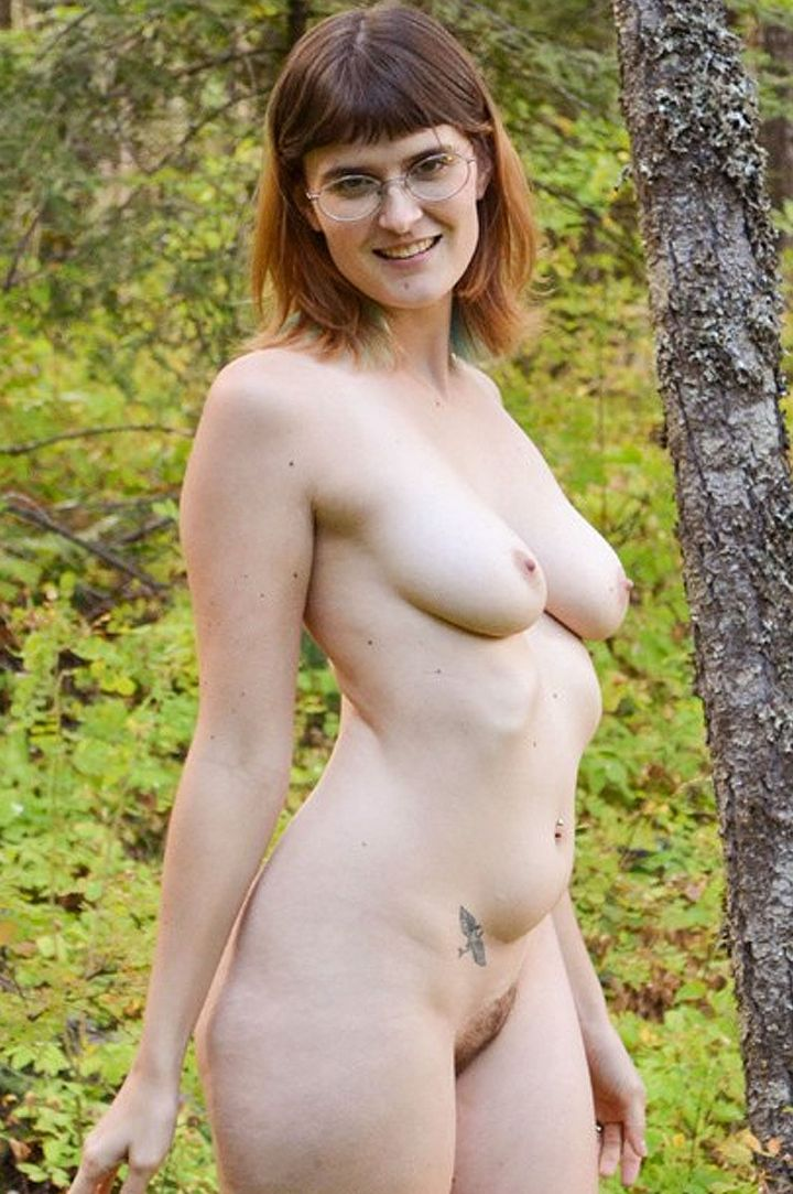 Sosha Belle's VR Porn Videos, Bio & Free Nude Pics
