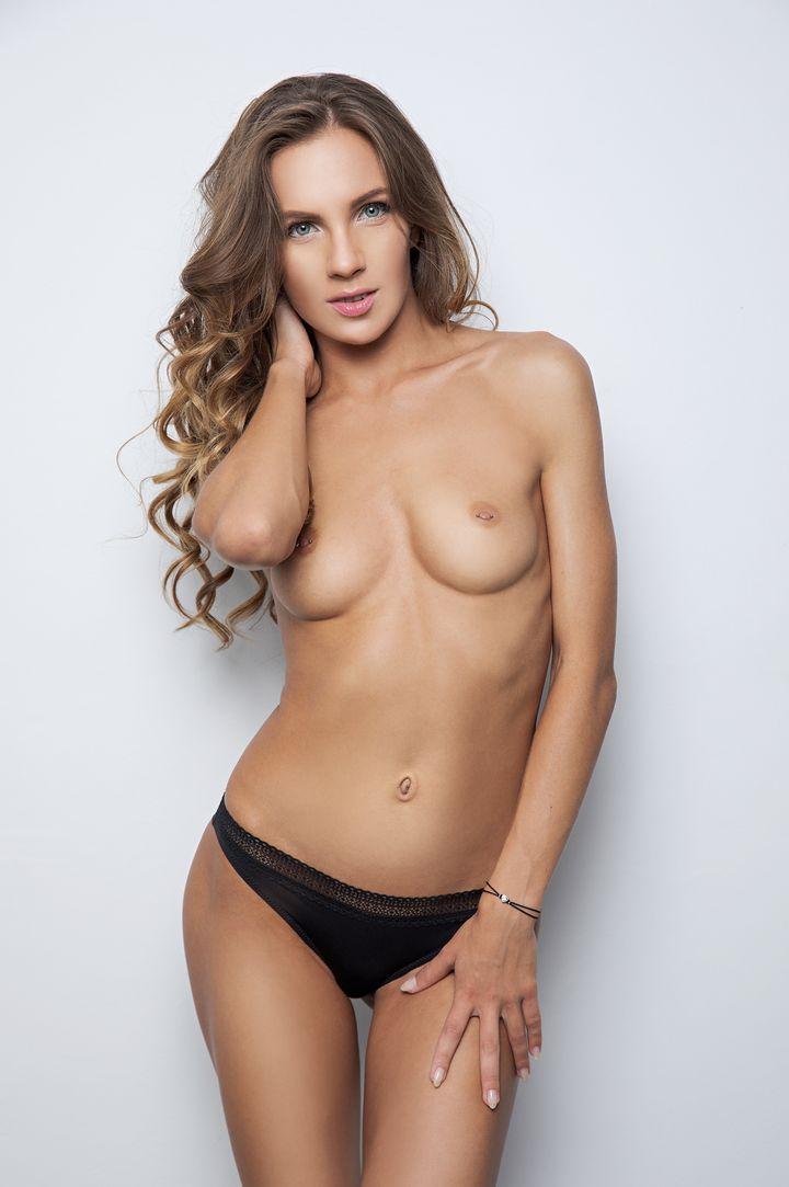 Veronica Clark's VR Porn Videos, Bio & Free Nude Pics