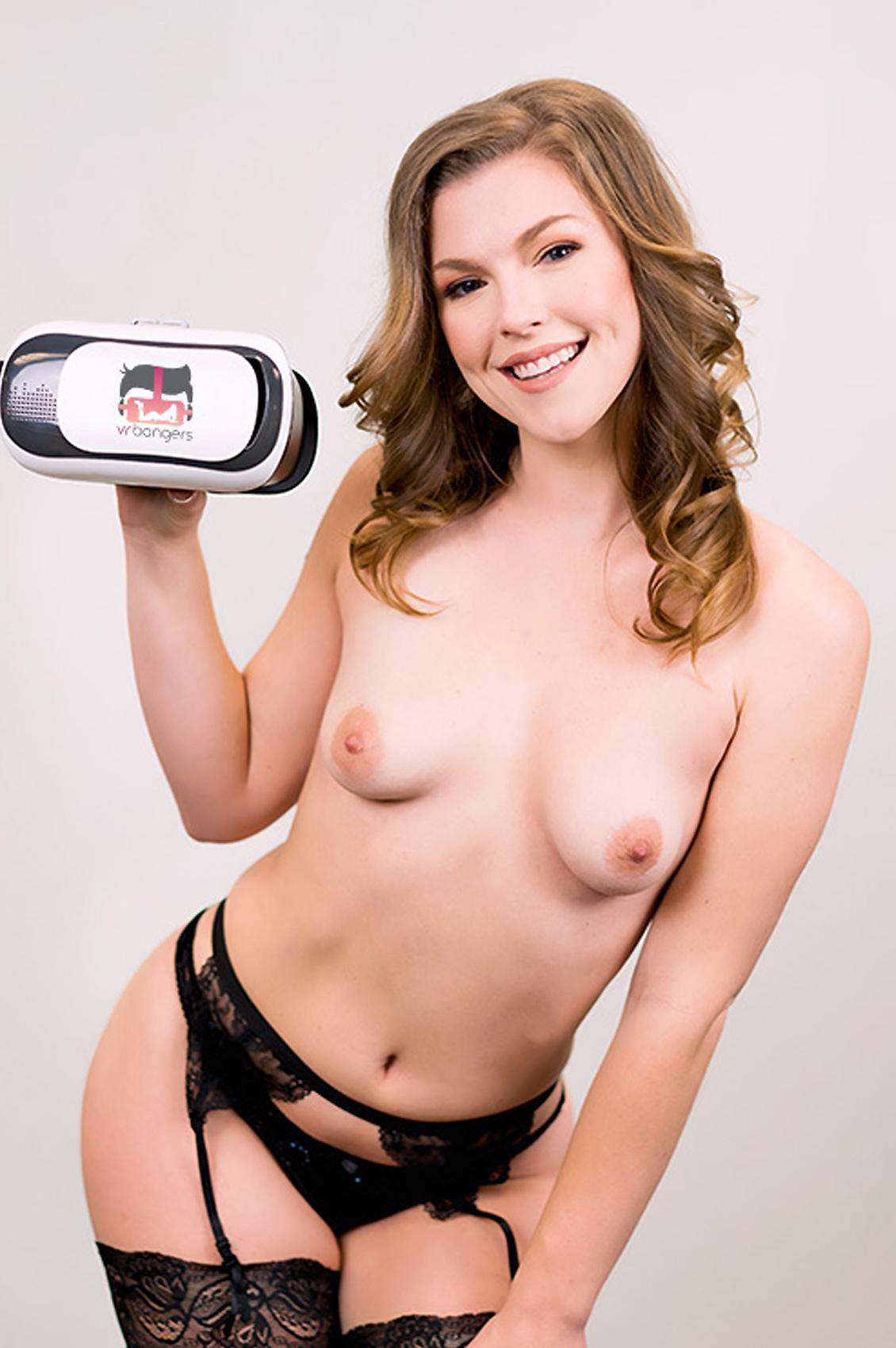 Ella Nova's VR Porn Videos, Bio & Free Nude Pics