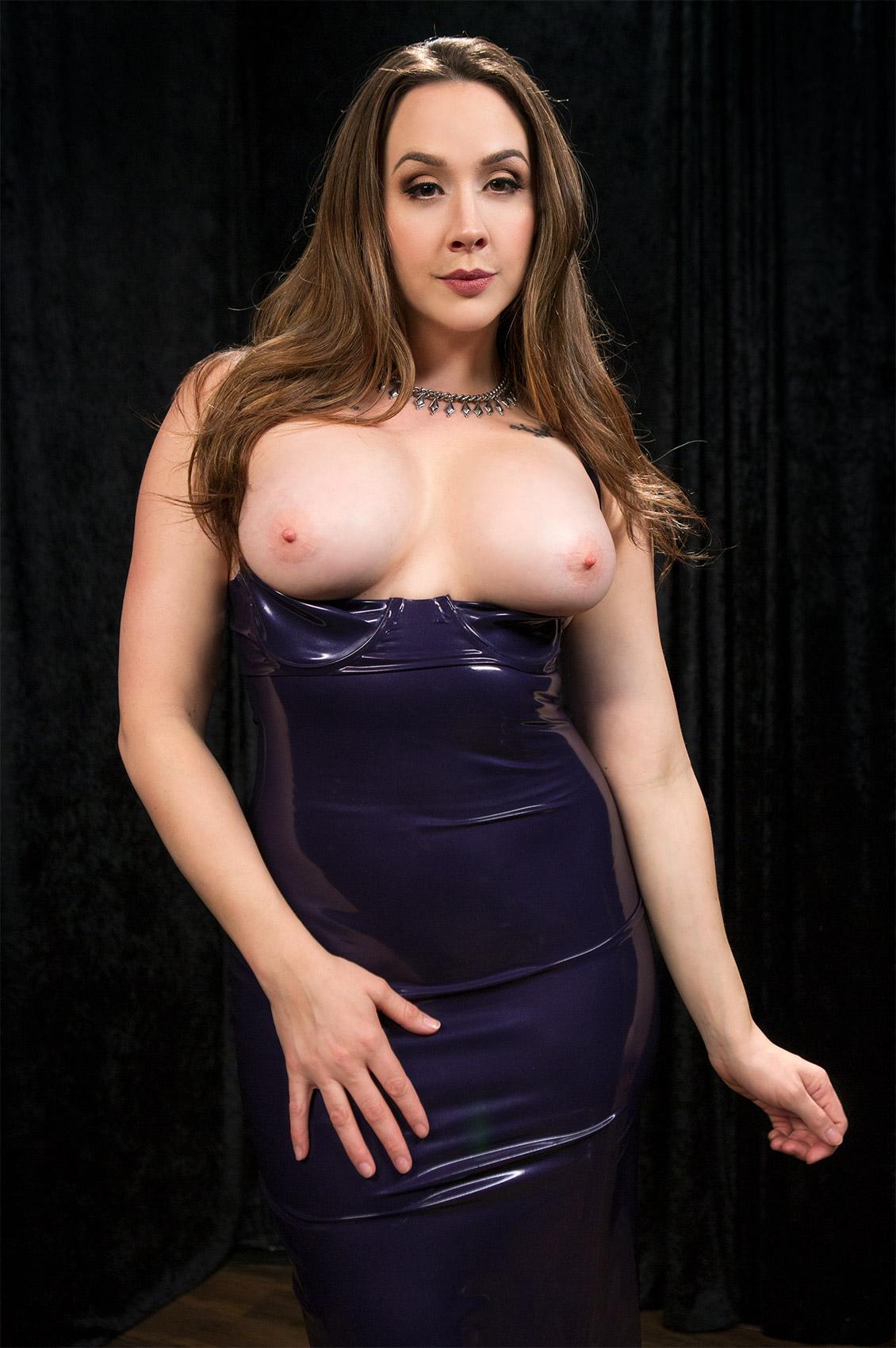 Chanel Preston's VR Porn Videos, Bio & Free Nude Pics