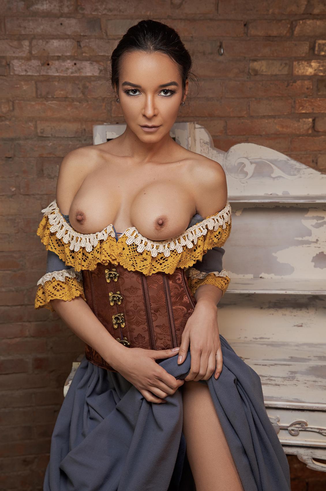 Francys belle porn videos of francys belle
