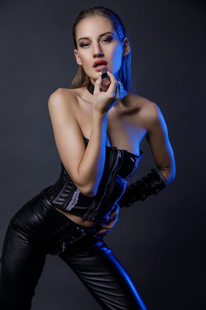 Tiffany Tatum's VR Porn Videos, Bio & Free Nude Pics