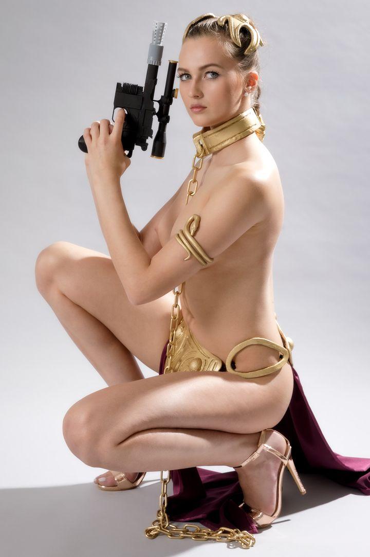 Stacy Cruz's VR Porn Videos, Bio & Free Nude Pics