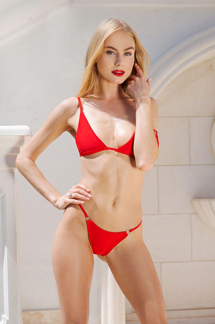 Nancy Ace's VR Porn Videos, Bio & Free Nude Pics