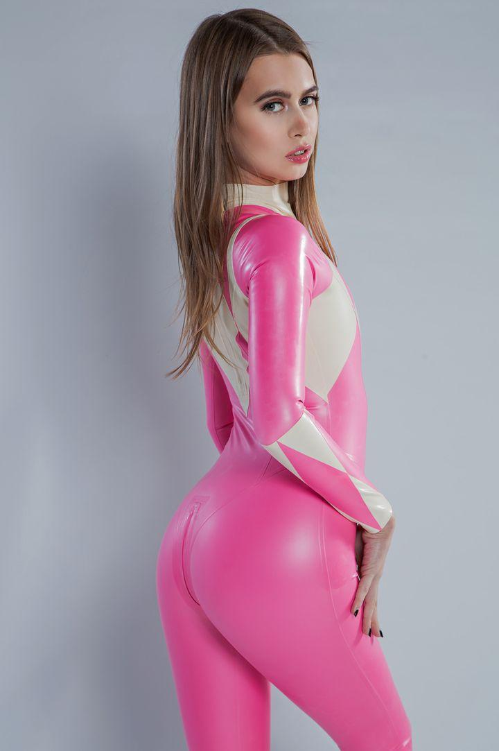 Jill Kassidy's VR Porn Videos, Bio & Free Nude Pics