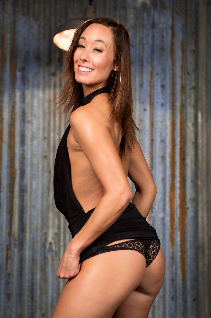 Christy Love's VR Porn Videos, Bio & Free Nude Pics