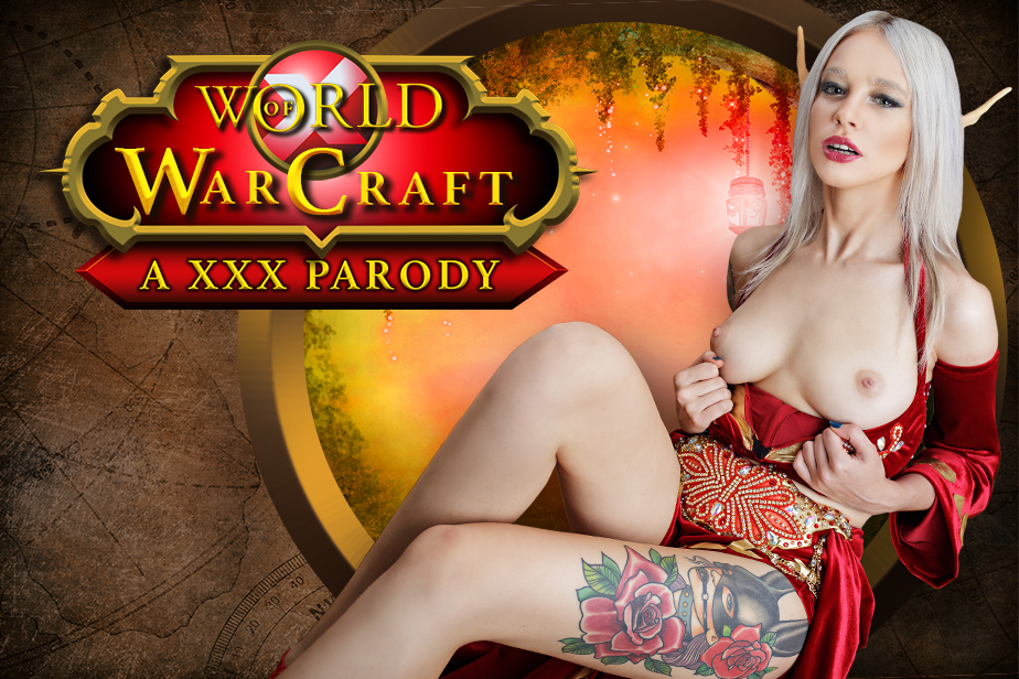 xxx PRN vidéo adolescent américain porno