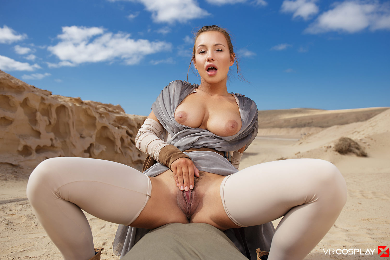 kinesisk voksen porno