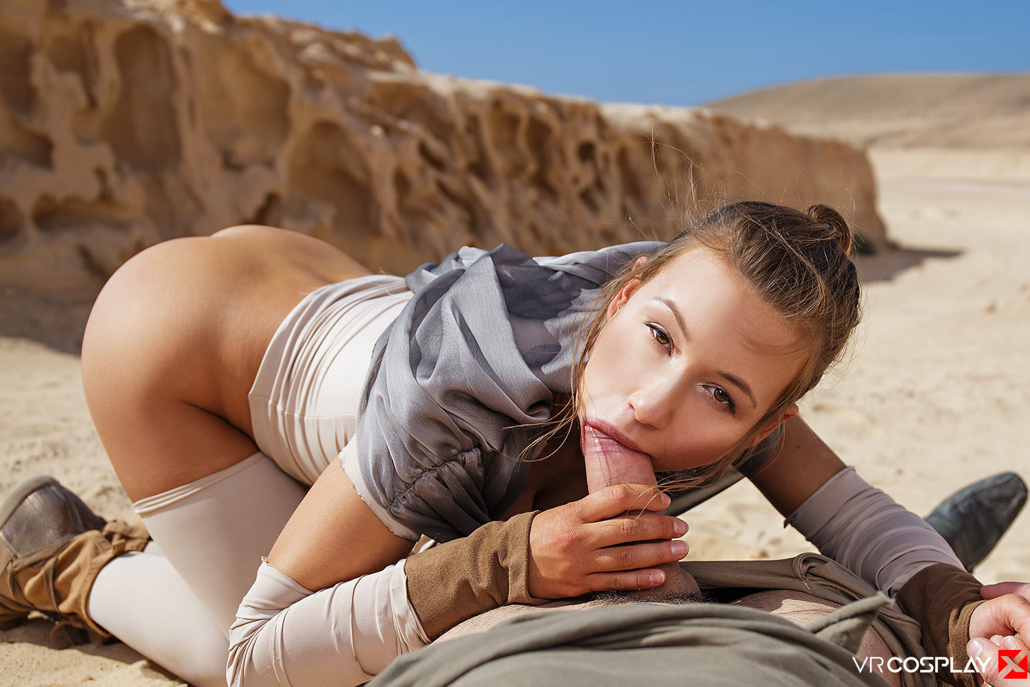 Absolutely free lesbian porn videos