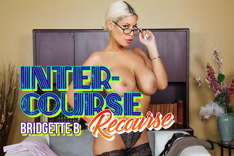 Intercourse Recourse