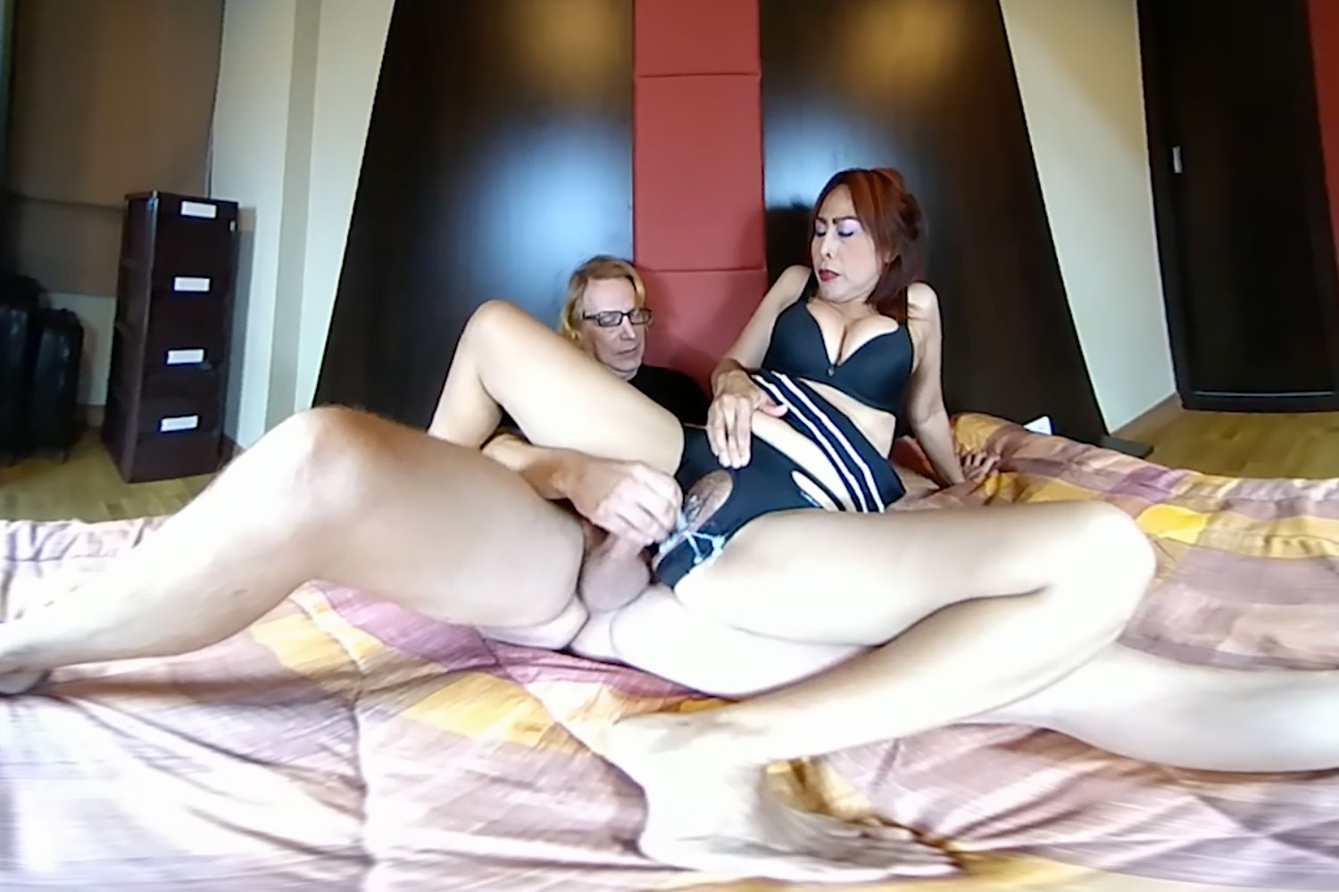 that would without kristen archive slave clit master suggest you try