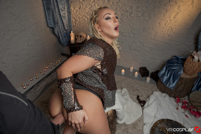 Big dicks free porn