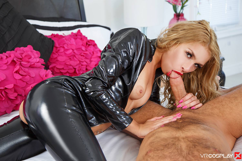 Milfs porno galleri