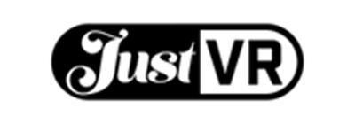 JustVR.XXX