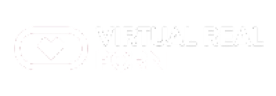 Virtual Real Porn