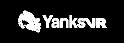 Yanks VR